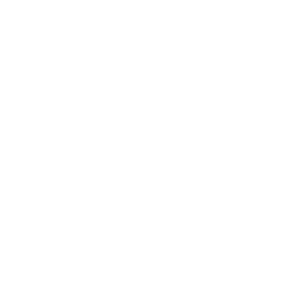 CSW Legal Group Logo
